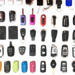 Duplicado de llaves y mando de coche en Albacete